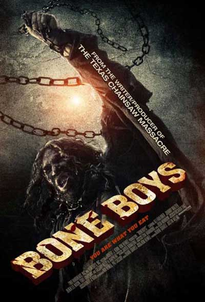 Butcher-Boys-2012-movie-film-9