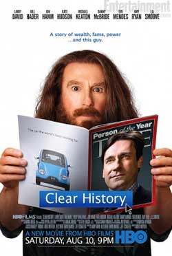 Clear-History-2013-Movie-Film-1