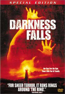 Darkness-Falls-2003-Movie-2