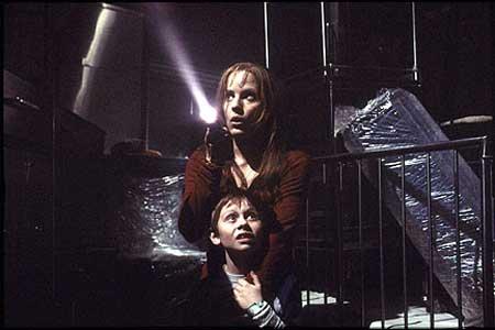 Darkness-Falls-2003-Movie-4
