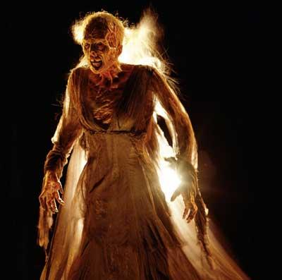 Darkness-Falls-2003-Movie-5