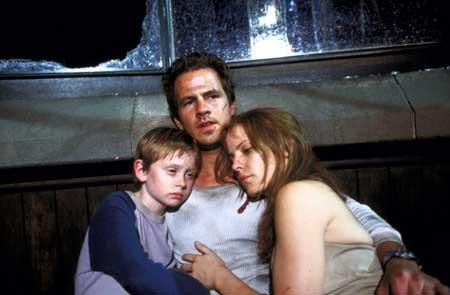 Darkness-Falls-2003-Movie-7