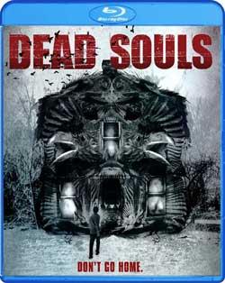 Dead_Souls_2012-movie-2