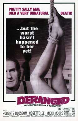 Deranged-The-Confessions-of-a-Necrophile-1974-Movie-2