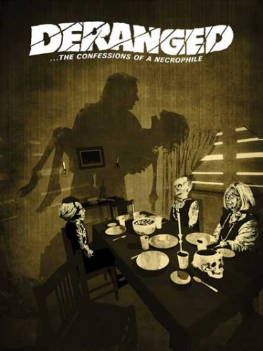 Deranged-The-Confessions-of-a-Necrophile-1974-Movie-5