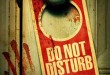 Film Review: Do Not Disturb (2013)
