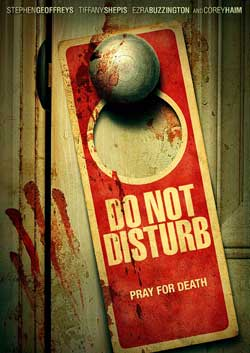 Do-not-Disturb-2013-Movie-5