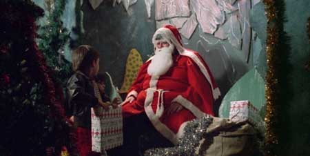 Dont-open-till-Christmas-1984-1