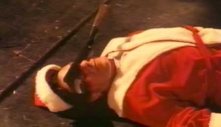 Dont-open-till-Christmas-1984-2