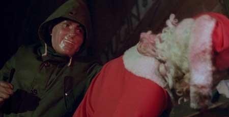 Dont-open-till-Christmas-1984-4