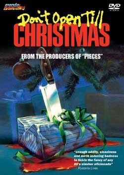 Dont-open-till-Christmas-1984-5