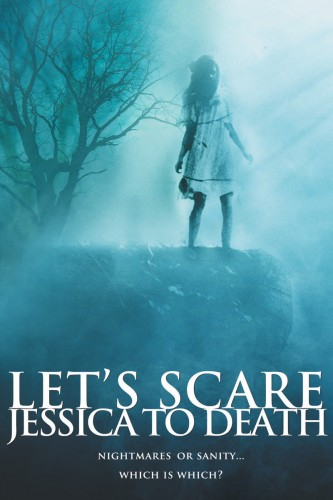 Eps54-LetsScareJessicaToDeath_Poster