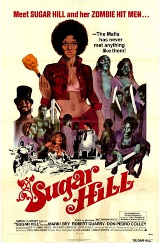 Eps54-SugarHill_Poster