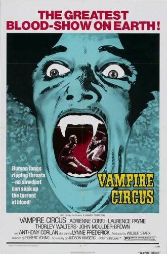 Eps54-VampireCircus_Poster