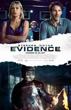 Evidence-2013-Movie-3