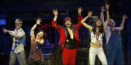 Evil-Dead-The-Musical