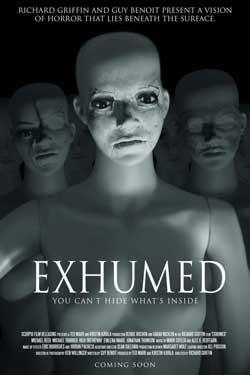 Exhumed-2011-Movie-4