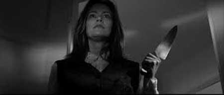 Exhumed-2011-Movie-5