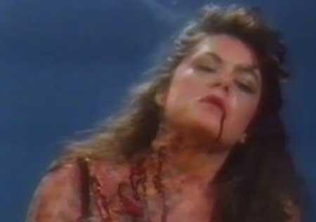 Fatal-Exposure-1989-Movie-3