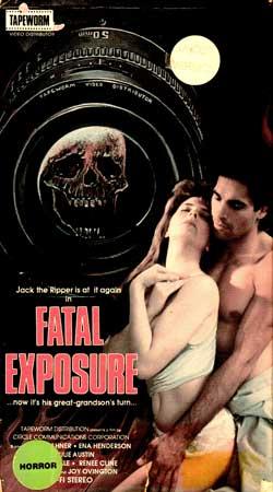 Fatal-Exposure-1989-Movie-4