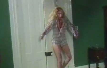 Fatal-Exposure-1989-Movie-5
