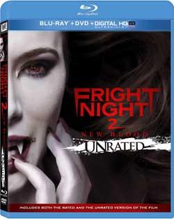FrightNight2BR-2