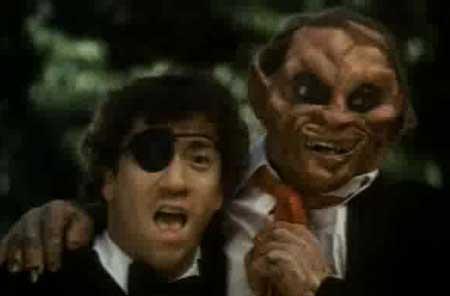 Hard-Rock-Zombies-1987-movie-2