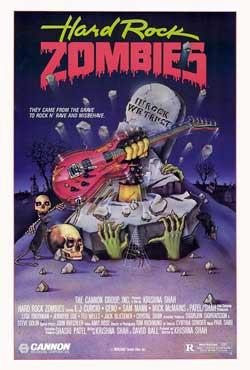 Hard-Rock-Zombies-1987-movie-6
