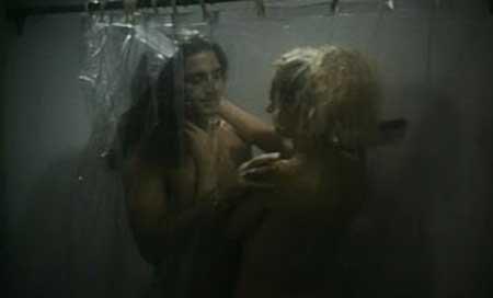 Hard-Rock-Zombies-1987-movie-7