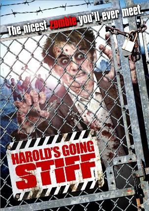 Harolds-going-stiff