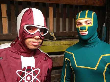 Kick-Ass-2-Movie-2013-1