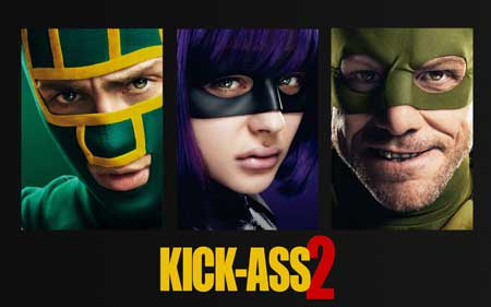 Kick-Ass-2-Movie-2013-3