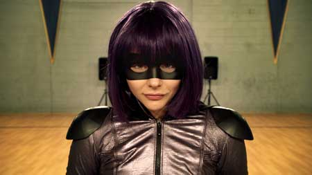 Kick-Ass-2-Movie-2013-5