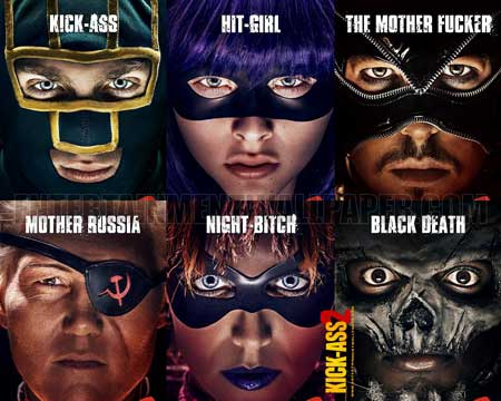 Kick-Ass-2-Movie-2013-7