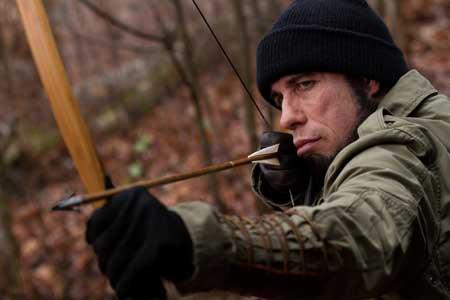 Killing-Season-2013-Movie-Image-1