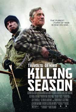 Killing-Season-2013-Movie-Image-2