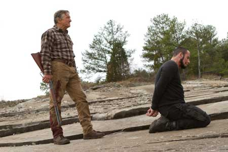Killing-Season-2013-Movie-Image-4