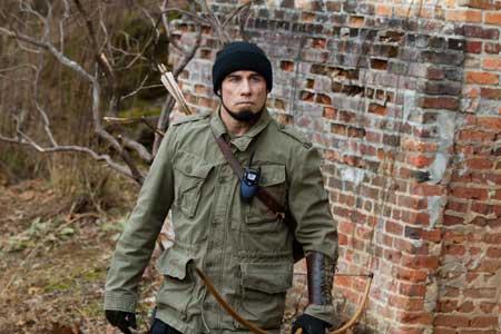 Killing-Season-2013-Movie-Image-6