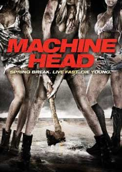 Machine-Head-Movie-2014-Jim-Valdez