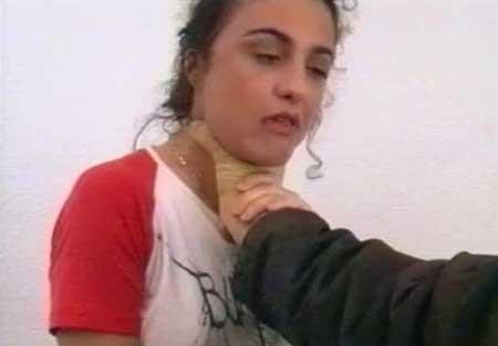 Mas_Carnaza-1997-film-2