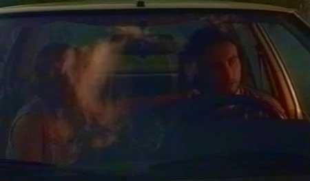 Mas_Carnaza-1997-film-4