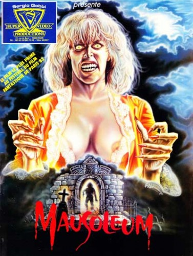 Mausoleum-1983-Movie-1