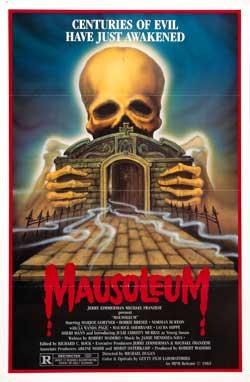 Mausoleum-1983-Movie-2