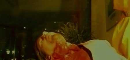 Mutation-1999-movie-film-2
