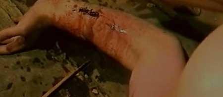 Mutation-1999-movie-film-4