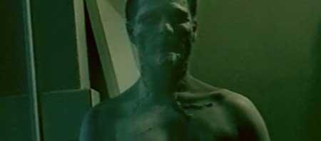 Mutation-1999-movie-film-5