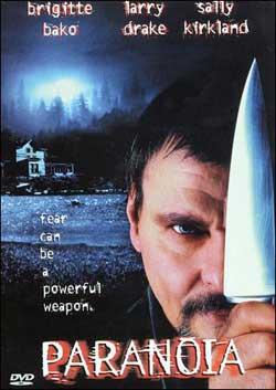Paranoia-1998-Movie-1