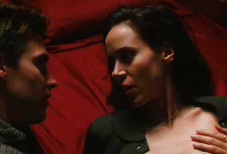 Paranoia-1998-Movie-3