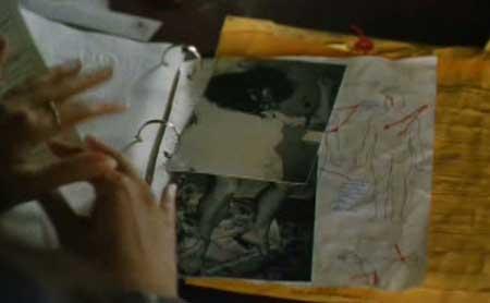 Paranoia-1998-Movie-4