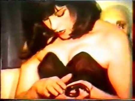 SXXX80-(short-film).mov.0004